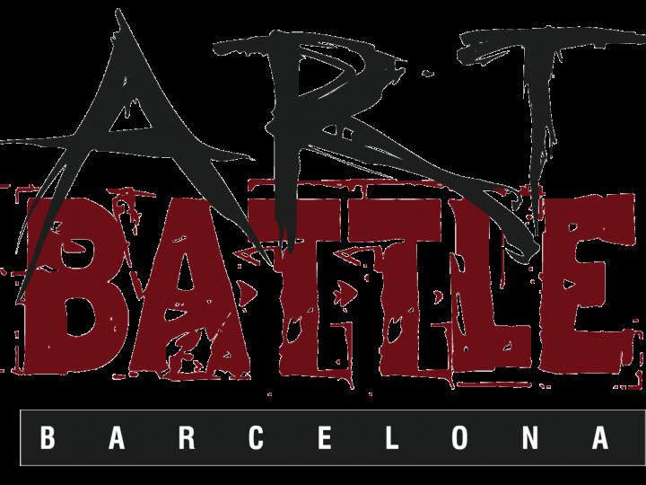 ART BATTLE AL AIRE LIBRE EL 24 DE NOVIEMBRE 2016