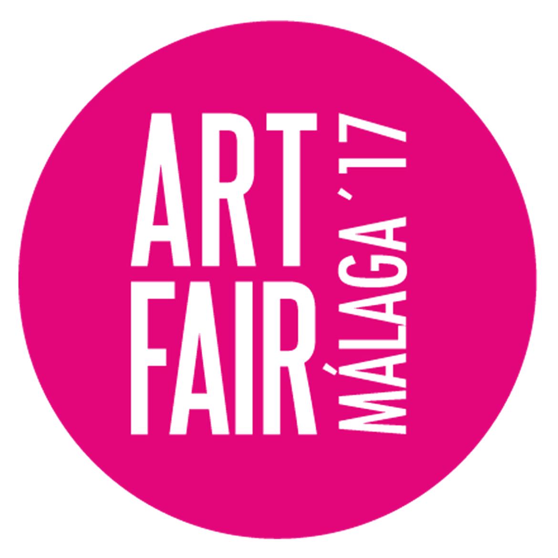 Feria Arte Contemporánei